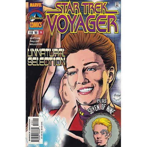 Star-Trek-Voyager---14