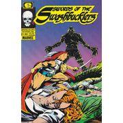 Sword-Of-Swashbucklers---04