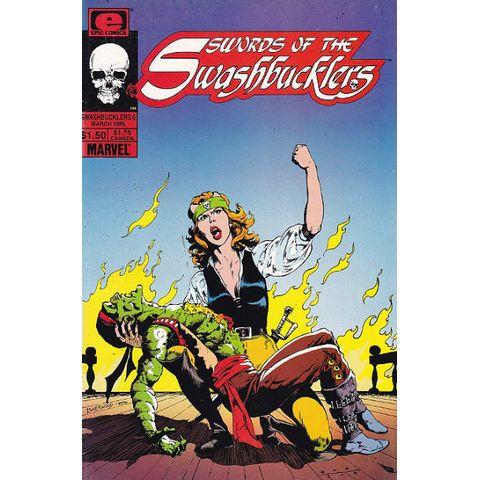 Sword-Of-Swashbucklers---06