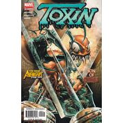 Toxin---2