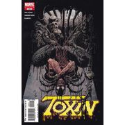 Toxin---5