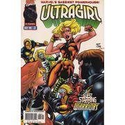 Ultragirl---2