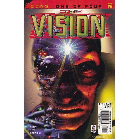 Vision---Volume-2---1