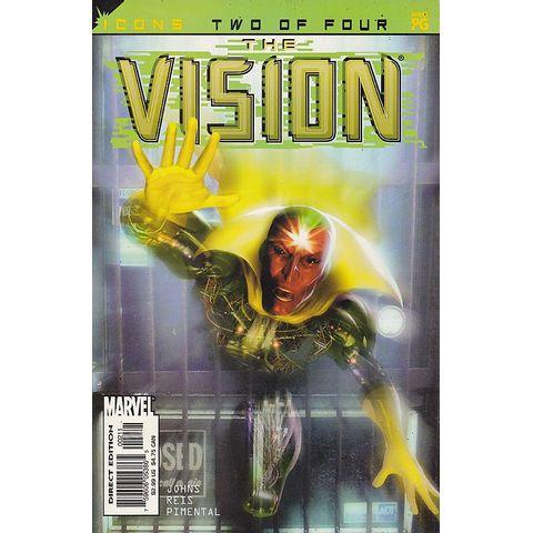 Vision---Volume-2---2