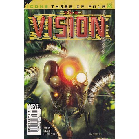 Vision---Volume-2---3
