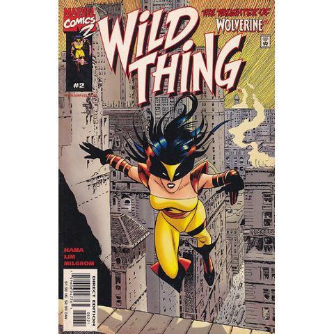 Wild-Thing---2