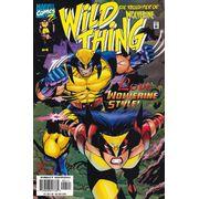 Wild-Thing---4