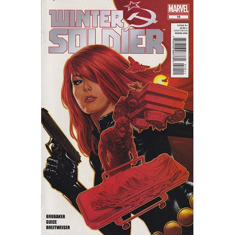 Winter-Soldier---10