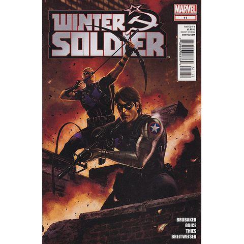 Winter-Soldier---11