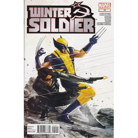 Winter-Soldier---12