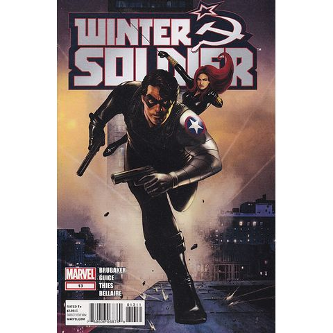 Winter-Soldier---13