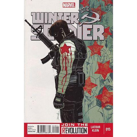 Winter-Soldier---15
