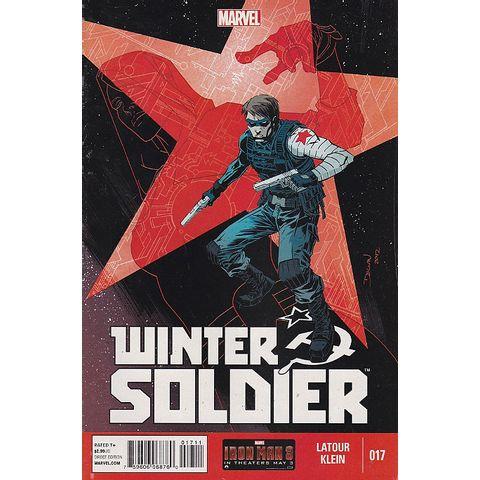 Winter-Soldier---17