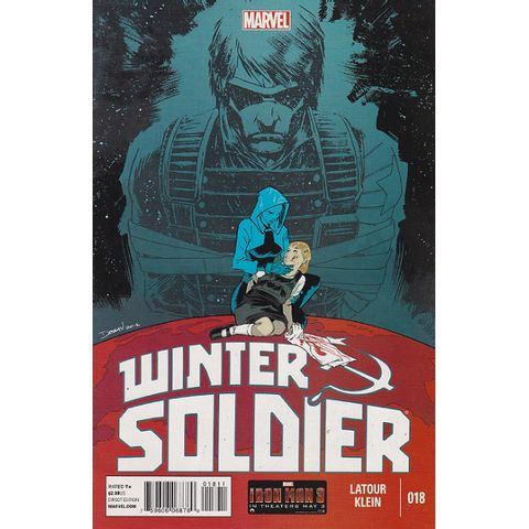 Winter-Soldier---18