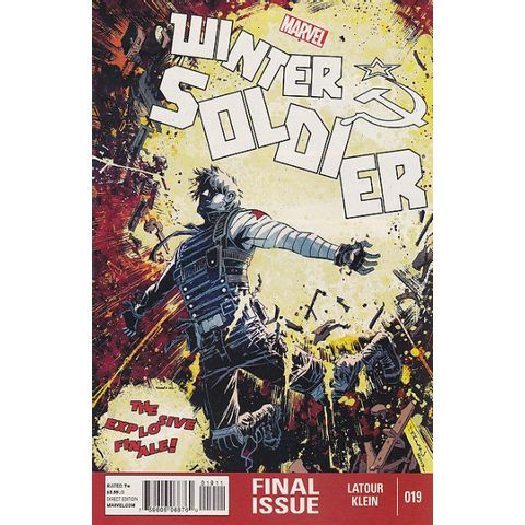Winter-Soldier---19