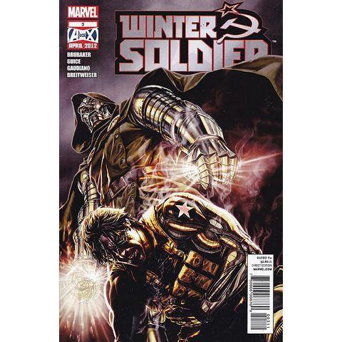 Winter-Soldier---3