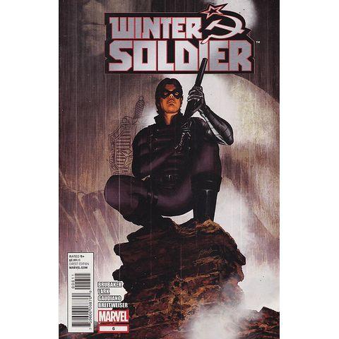 Winter-Soldier---6