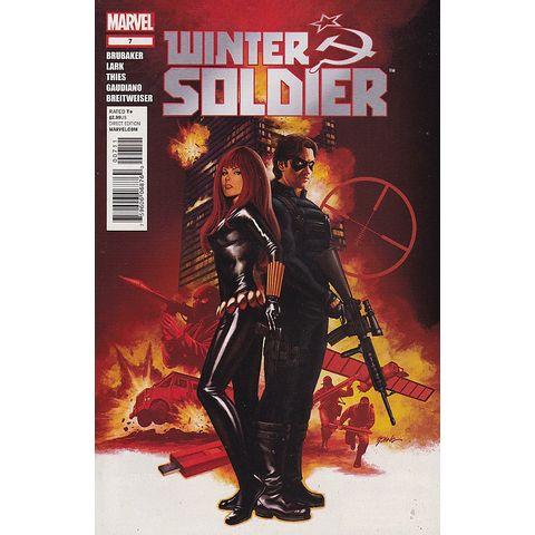 Winter-Soldier---7