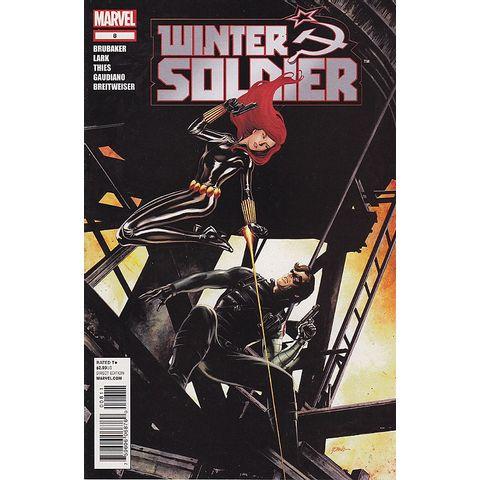 Winter-Soldier---8
