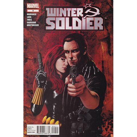 Winter-Soldier---9