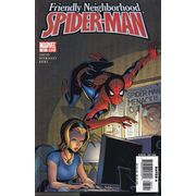 Friendly-Neighborhood-Spider-Man---05