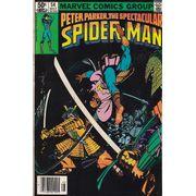Spectacular-Spider-Man---Volume-1---054
