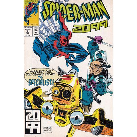 Spider-Man-2099---04