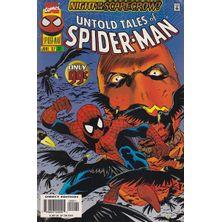 Untold-Tales-Of-Spider-Man---22