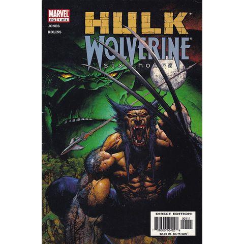 Hulk-Wolverine-Six-Hours---1