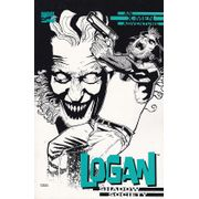 Logan-Shadow-Society-