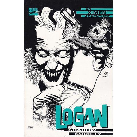Logan-Shadow-Society-