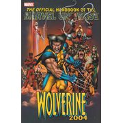 Official-Handbook-Of-The-Marvel-Universe---Wolverine-2004