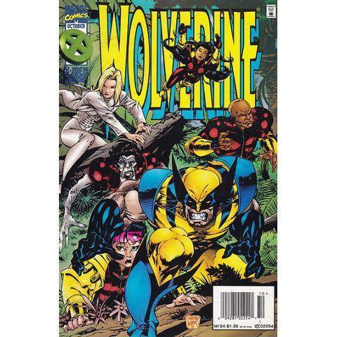 Wolverine---Volume-1---094