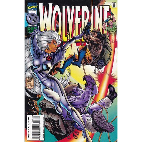 Wolverine---Volume-1---096