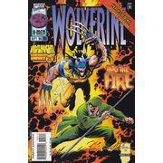 Wolverine---Volume-1---105