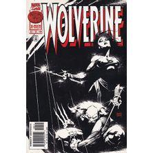 Wolverine---Volume-1---106