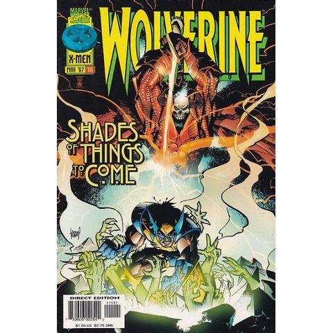 Wolverine---Volume-1---111
