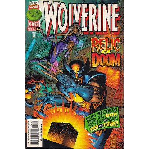 Wolverine---Volume-1---113