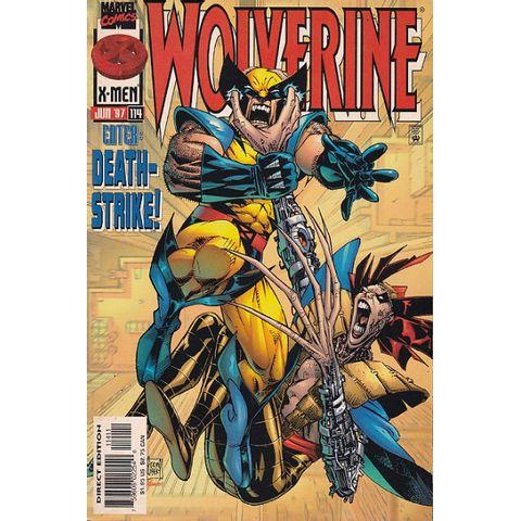 Wolverine---Volume-1---114
