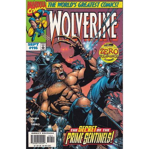 Wolverine---Volume-1---116