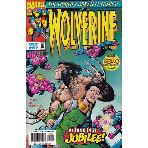Wolverine---Volume-1---117