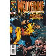 Wolverine---Volume-1---123