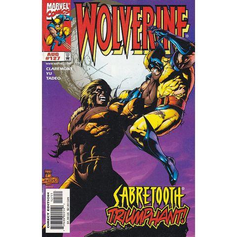 Wolverine---Volume-1---127