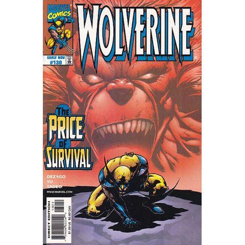 Wolverine---Volume-1---130