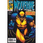 Wolverine---Volume-1---132