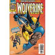 Wolverine---Volume-1---133