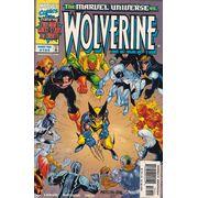 Wolverine---Volume-1---134