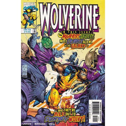 Wolverine---Volume-1---135