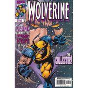 Wolverine---Volume-1---136