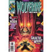 Wolverine---Volume-1---138